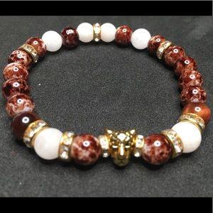 Jewelry - 14. Bracelet